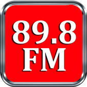 Radio 89.8 FM Radio Station For Free 89.8 FM 1.0