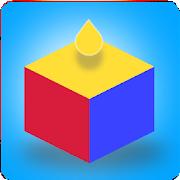 Cube vs Drops 1.0