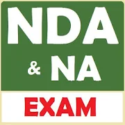 Tnpsc group 4 solved question papers free download