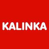 Kalinka 1.3.14