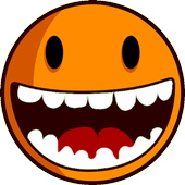 Jokers Joke Mixed 1.1