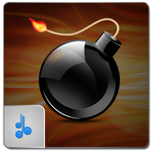 Bomb Effects Ringtones 4.5