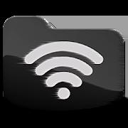 File Explorer WiFi 1.0