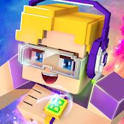 Blockman GO : Blocky Mods 1.8.19
