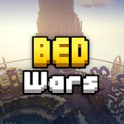 Bed Wars 2.1.6