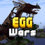 Egg Wars 1.3.1.5