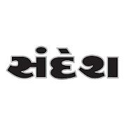 com.sandesh.epaper 3.6