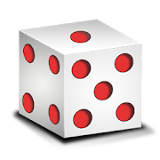 Roll The Dice 1.1