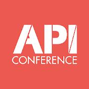 API Conference 1.7.0