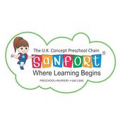 Sanfort Preschool,Sec-7 Dwarka 3.0.0.7