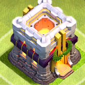 Xmodgames-COC MCPE Agar mod 2 2 3 APK Download - Android