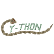 Cy-thon Early Access Pre-Alpha 0.19.12.28