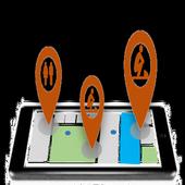 Sanitation Mapping 1.0