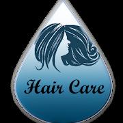 Hair Care 3.5