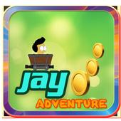 Jay Trolley Adventure 1.0