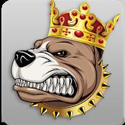 Underdog Kings 2.0