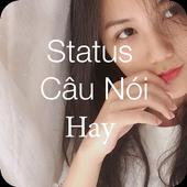 Status, Câu Nói Hay 2.1