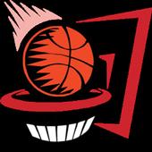 ArBasketBall(NBA) 1.0