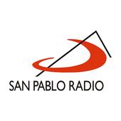 San Pablo Radio (BETA) 1.0.0