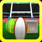 Finger Flick Rugby 3.1.3