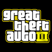Grand Cheat for GTA 3 1.0