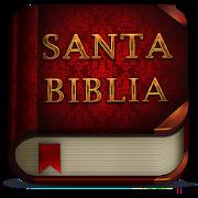 La Santa Bíblia Reina Valera Gratis en Español 110.0.0