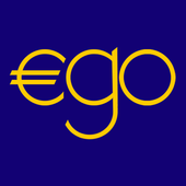 Ego - Earn on the go