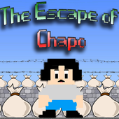 The Escape of Chapo 1.0