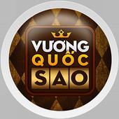 BigOne Sao Club Game Bài 2.0.3