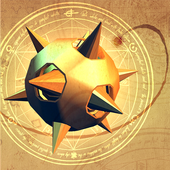 Gold (Au) 1.0.0