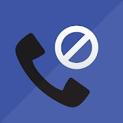 Call Block 1.0.0.228