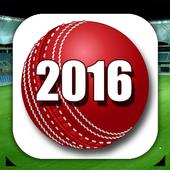 Cricket World Cup 2015 1.0.0