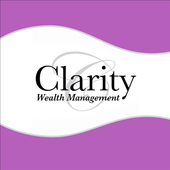 Clarity Wealth Management LLP 3.9.1