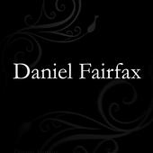 Daniel Fairfax Hair
