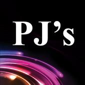 PJs 4.9.911