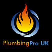 PlumbingPro 4.6.7