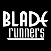 Bladerunners Hair and Beauty 3.9.1