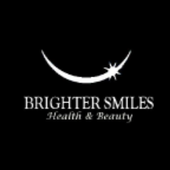 Brighter Smiles 3.9.1