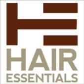 Hair Essentials 3.2.2