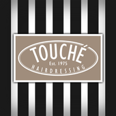 Touché Hairdressing 3.2.3