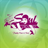 Soul Creations 3.9.1