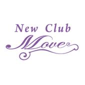 New Club Move 1.1