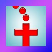 묵주 기도 신비와 묵상 1.0