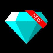 com.saranomy.diamondclicker icon