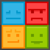 Rotate Me (Puzzle Game) 1.0.2