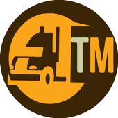 Transport Mandi 11.0
