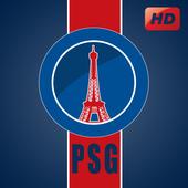 Paris SG Wallpapers (backgrounds) 1.0.0.5692