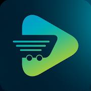 Saregama Music Store 1.5.2