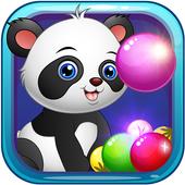 Panda Bubble Pop - Bubble Shooter Blast Game! 1.1