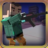 Pixel Gun 3D (Pixel Strike 3D Pocket Edition) 1.0.2